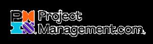 ProjectManagement.com
