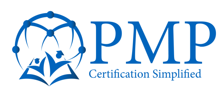 PMP Certification Simplified! Footer